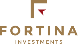 Fortina Investments